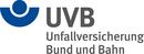 UVB Logo