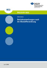 Standort Unfallversicherung Bund Und Bahn