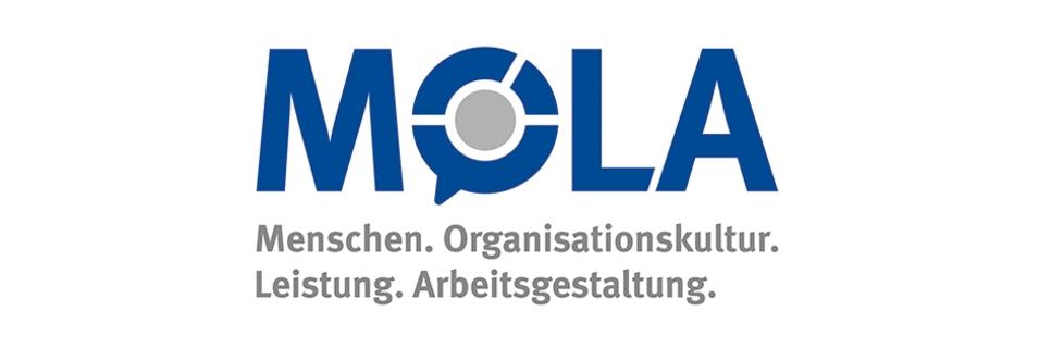 Unser MOLA-Fragebogen